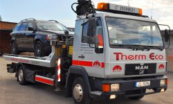 transport-thermeco